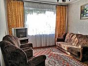 Снять 1-комнатную квартиру, Гомель, ул. Богдановича, д. 20 в аренду Гомель
