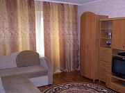 Снять 1-комнатную квартиру, Минск, ул. Рафиева, д. 78 в аренду (Московский район) Минск