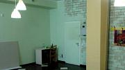 Аренда офиса, Минск, ул. Макаенка, д. 12 Б, 37 кв.м. Минск