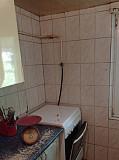 Купить дом в деревне, Первомайск, Парковая,25, 1 соток Первомайская
