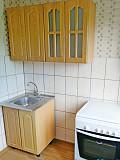 Купить 2-комнатную квартиру, Брест, ул. Кривошеина, д. Брест