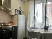 Снять 1-комнатную квартиру, Брест, Гоголя, 85 в аренду Брест