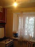 Снять 1-комнатную квартиру, Борисов, Проспект революции 33 в аренду Борисов