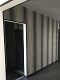 Снять 2-комнатную квартиру, Новополоцк, Денисова 2а в аренду Новополоцк