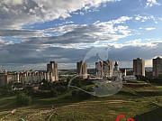 Снять 1-комнатную квартиру, Минск, Лобанка ул. 4 в аренду (Фрунзенский район) Минск