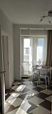 Снять 1-комнатную квартиру, Минск, ул. Тимошенко, д. 8 в аренду (Фрунзенский район) Минск