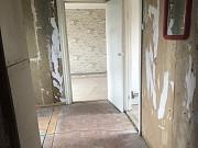Купить дом, Кобрин, Кобрин Кобринский район , 0.734 соток Кобрин
