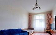 Снять 2-комнатную квартиру, Минск, ул. Брилевская, д. в аренду (Октябрьский район) Минск