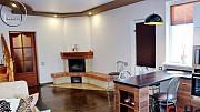 Купить дом, Брест, Журавецкая ул., 5 соток, площадь 158 м2 Брест