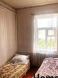 Купить дом, Могилев, Тишовский, 0 соток, площадь 72 м2 Могилевцы