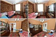 Продам дом в г.п. Антополь, от Бреста 77км. от Минска 270 км. Дрогичин