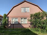 Купить дом, Полоцк , пер. 2-й Ветринский,14, 6 соток Полоцк