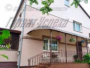 Купить дом, Брест, ул. Кирпичная, д. , 10.13 соток Брест