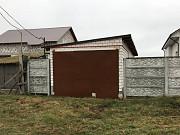 Купить дом, Гомель, руднянская 30, 11.5 соток Гомель