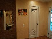 Снять 2-комнатную квартиру на сутки, Молодечно, Чайковского, 4а Молодечно