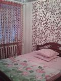 Снять 2-комнатную квартиру на сутки, Жодино, ул.50 лет октября Жодино