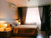 Снять 1-комнатную квартиру на сутки, Солигорск, ул Ленина д 49 Солигорск