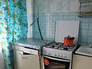 Снять 1-комнатную квартиру, Борисов, Пр. Революции, д. 29 в аренду Борисов