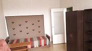 Снять 1-комнатную квартиру, Минск, ул. Шугаева, д. 19/2 в аренду (Первомайский район) Минск