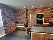 Снять 1-комнатную квартиру, Минск, Победителей пр-т 133 в аренду (Центральный район) Минск