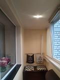 Снять 3-комнатную квартиру, Могилев, ул. Жемчужная, д. 2 в аренду Могилевцы
