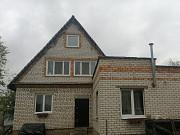 Купить дом, Жодино, пер. Комсомольский, 11, 7 соток Жодино