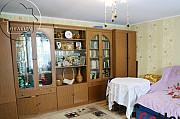 Купить дом, Брест, Свято-Афанасьевская ул., 1, 25 соток Брест