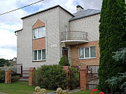Купить дом, Лида, 1-я Полевая, 22, 0 соток, площадь 240 м2 Лида