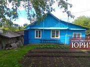 Купить дом, Молодечно, ул. Сухая , 9 соток Молодечно