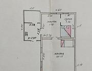 Купить дом, Дубровно, Оршанская, 40, 10.5 соток Дубровно