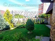 Купить дом, Брест, ул. Дубровская, д. , 14 соток Брест