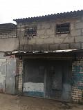 Продажа гаража, Минск, просп. Рокоссовского, д. 8, 50 кв.м. Минск