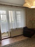 Снять 1-комнатную квартиру, Минск, ул. Бурдейного, д. 8 в аренду (Фрунзенский район) Минск