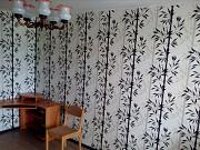 Снять 2-комнатную квартиру, Солигорск, Гуляева 1 в аренду Солигорск