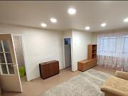Снять 1-комнатную квартиру, Минск, ул. Ольшевского, д. 7к2 в аренду (Фрунзенский район) Минск