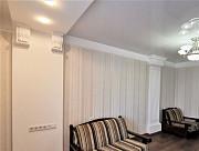 Снять 1-комнатную квартиру, Минск, Мстиславца,4 в аренду (Первомайский район) Минск