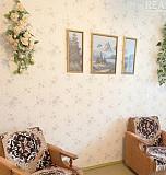 Снять 1-комнатную квартиру, Минск, ул. Могилевская, д. в аренду (Октябрьский район) Минск