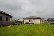 Купить дом, Гомель, ул., 7 соток, площадь 114 м2 Гомель