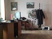 Продажа склада, Кобрин, Первомайская 106М, 987 кв.м. Кобрин