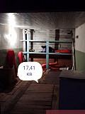 Продажа гаража, Барановичи, Антоновская, 17.4 кв.м. Барановичи