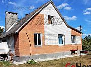 Купить дом, Брест, аг. Черни, 0 соток, площадь 118.5 м2 Брест