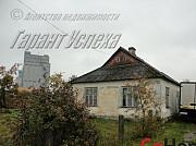 Купить дом, Брест, Жабинка, 0 соток, площадь 60.4 м2 Брест