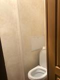 Снять 1-комнатную квартиру, Минск, ул. Краснослободская, д. 3/2 в аренду (Заводской район) Минск