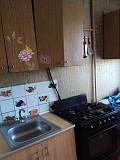 Снять 1-комнатную квартиру, Барановичи, Жукова 2 в аренду Барановичи