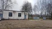 Продажа склада, Станьково, ул. Марата Казея, от 300 до 1254 кв.м. Станьково
