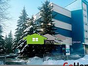 Продажа офиса, Лида, Фабричная, 12, 0 кв.м. Лида
