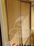 Снять 1-комнатную квартиру, Минск, Роменская ул. 5 в аренду (Ленинский район) Минск