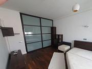 Снять 1-комнатную квартиру, Минск, ул. Заславская, д. 25 в аренду Минск