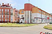 Продажа офиса, Брест, Ковалево, 27.8 кв.м. Брест