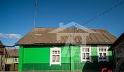 Купить дом, Борисов, Бумажная ул., 10, 7 соток, площадь 68.1 м2 Борисов